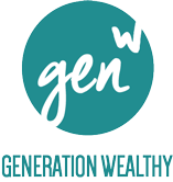 generation wealthy